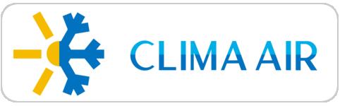 Clima Air